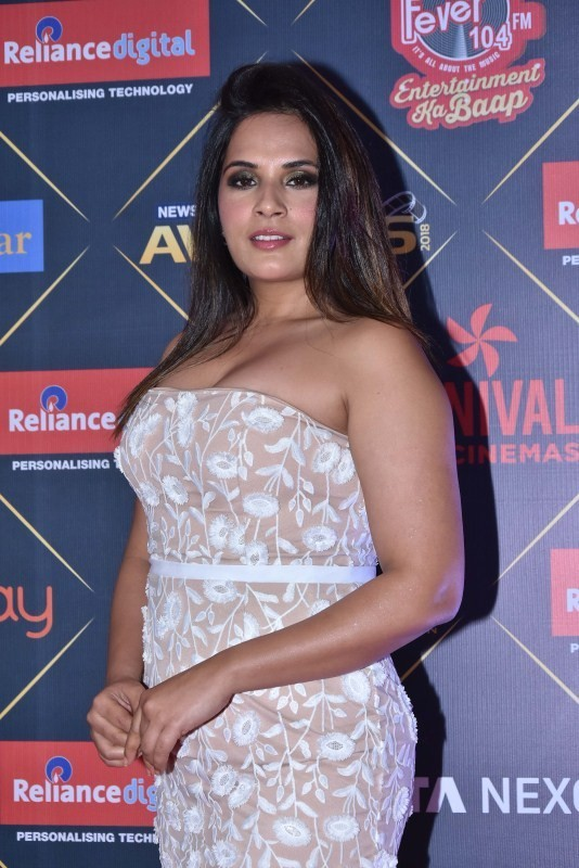 Richa Chadha,actress Richa Chadha,Richa Chadha pics,Richa Chadha images,Richa Chadha hot pics,Richa Chadha wallpaper,Richa Chadha new pics