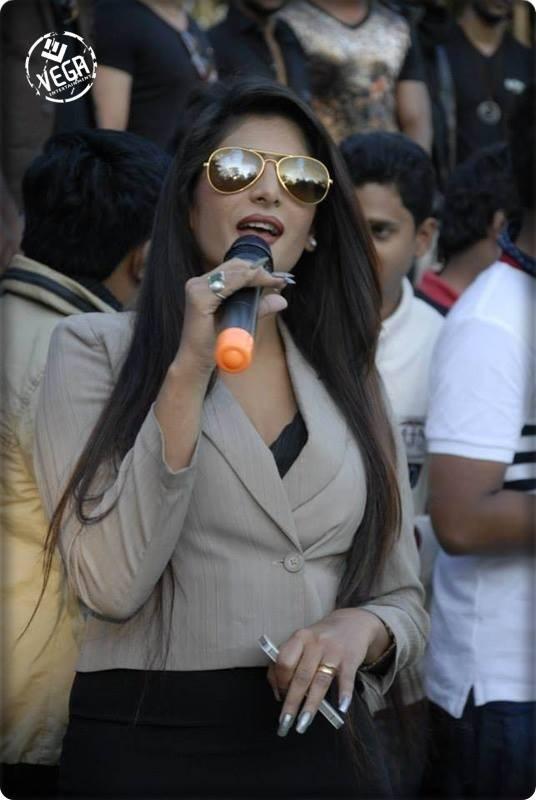Neha Saxena,actress Neha Saxena,Neha Saxena traumatic accident,Neha Saxena pics,Neha Saxena images,Neha Saxena photos,Neha Saxena stills,Neha Saxena pictures,actress pics,actress photos,actress stills