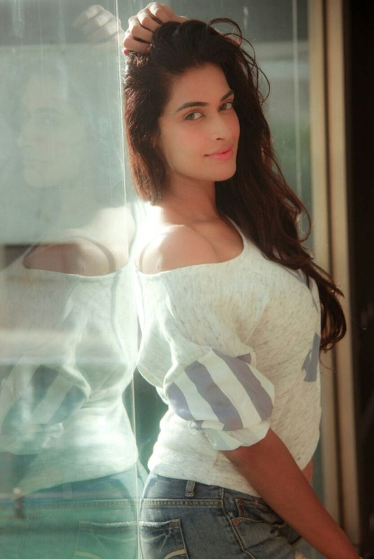 Paakhi A Tyrewala,Salony Luthra,Kajal,#MeToo campaign
