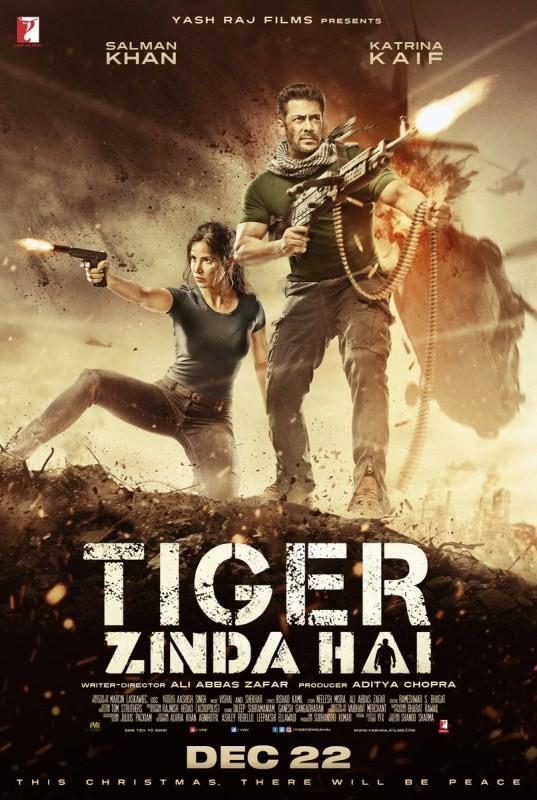 Salman Khan,actor Salman Khan,Salman Khan breaks the internet,tiger zinda hai,Race 3,salman khan tiger zinda hai,Salman Khan race 3