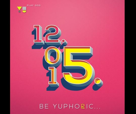 YU Yuphoria Specifications, Snapshots Surface Online Ahead of Launch Next Week