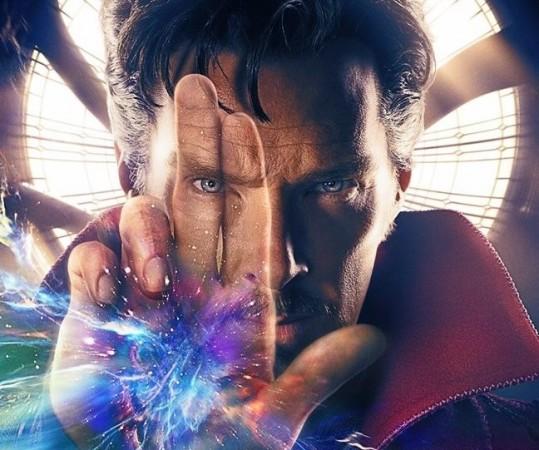 Doctor Strange Sequel Antagonist And Story Details Revealed