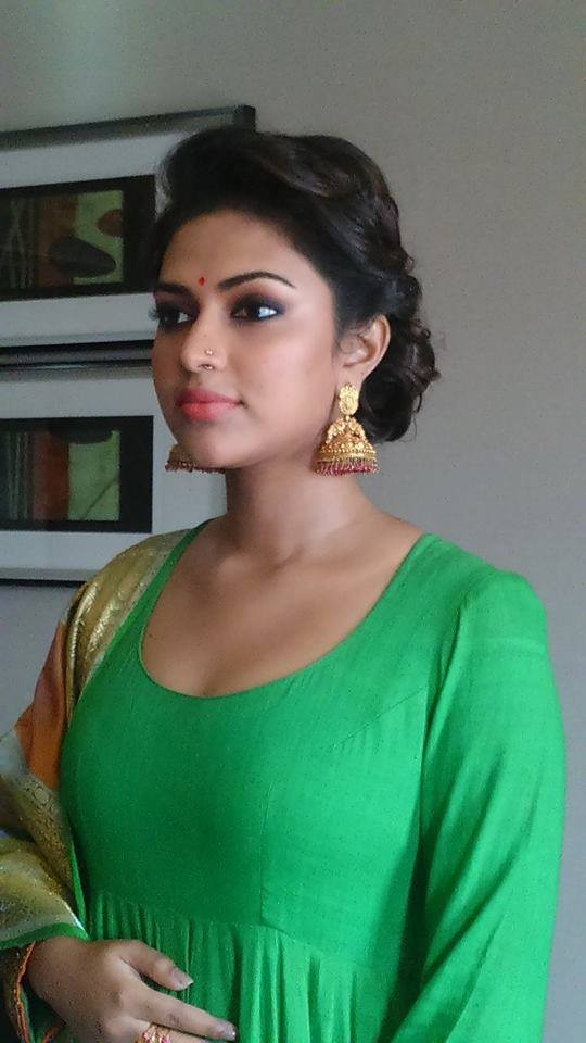 Amala Paul Pics,Amala Paul,actress Amala Paul,Amala Paul images,Amala Paul photos,Amala Paul stills,hot Amala Paul,Amala Paul hot pics,actress pics,actress images