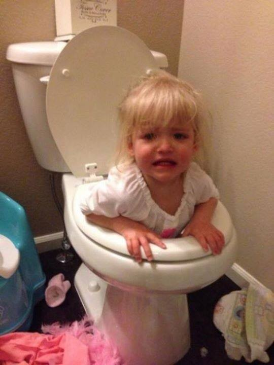 Naughty kids photos,naughty kids pictures,naughty kids images,naughty kids
