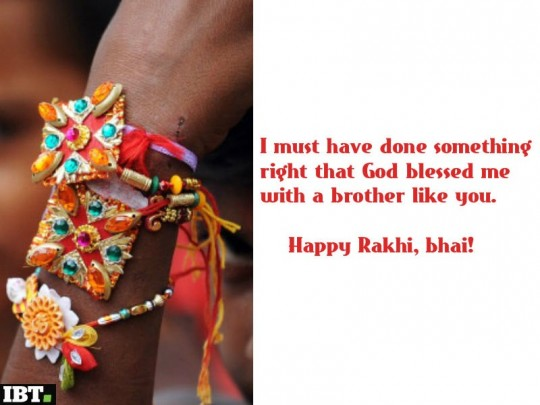 Happy Raksha Bandhan,Raksha Bandhan,Raksha Bandhan Quotes,Raksha Bandhan Message and Greetings,Raksha Bandhan Message,Raksha Bandhan Greetings,Raksha Bandhan 2015