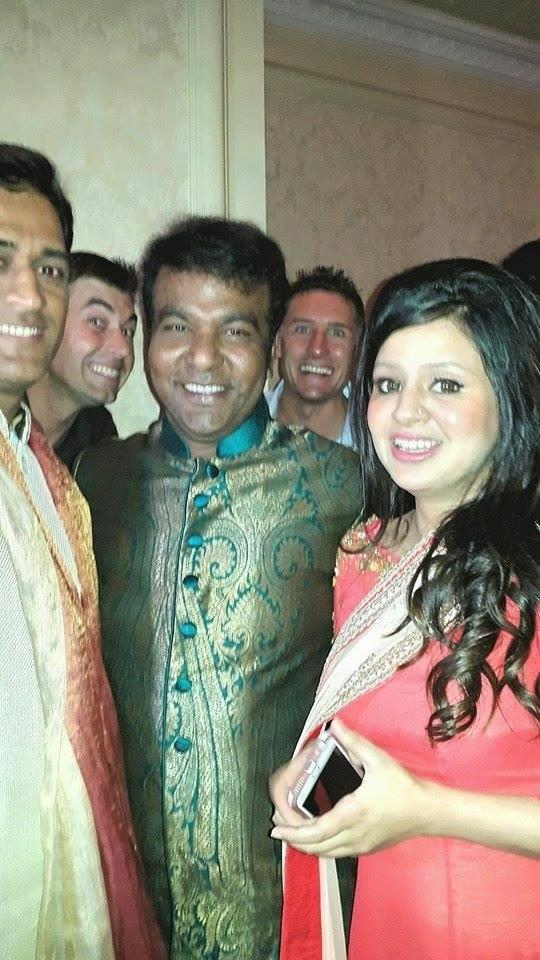 Suresh Raina and Priyanka Chaudhary Marriage Photos,Suresh Raina and Priyanka Chaudhary Marriage Images,Suresh Raina,Suresh Raina marriage pics,Suresh Raina marriage photos,Suresh Raina wedding pics,Priyanka Chaudhary marriage pics,Suresh Raina wedding pi