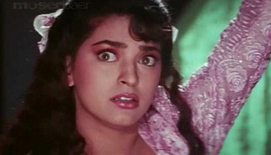 Richa Chadha,Richa Chadha Birthday,Richa Chadha Birthday special,Bholi Punjaban