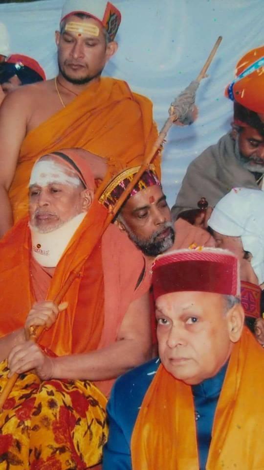 Jayendra Saraswathi Shankaracharya,Jayendra Saraswathi Shankaracharya dead,Jayendra Saraswathi Shankaracharya passes away,Kanchi Mutt Swamiji,Saraswathi Shankaracharya,Saraswathi Shankaracharya rare pics,Saraswathi Shankaracharya rare images