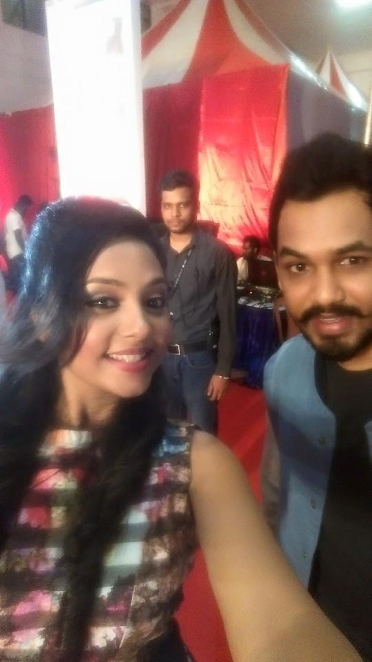 9th Vijay Awards 2015,Vijay Awards 2015,Vijay Awards,9th Vijay Awards,Vijay Awards Pics,Vijay Awards images,Vijay Awards Photos,Vijay Awards winners,Vijay Awards Winners List 2015,9th Annual Vijay awards
