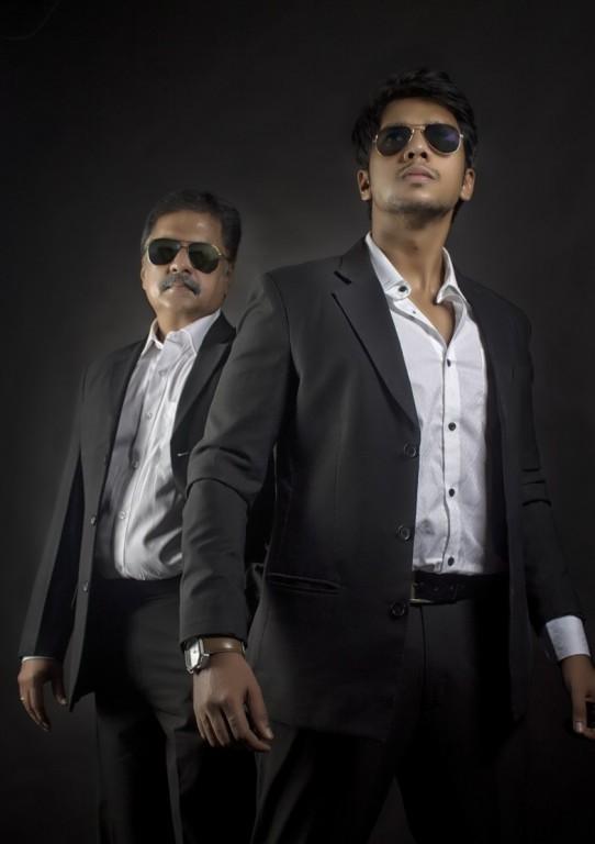 Aagam,tamil movie Aagam,Aagam movie stills,Aagam movie pics,Irfan,Jayaprakash,Riyaz Khan