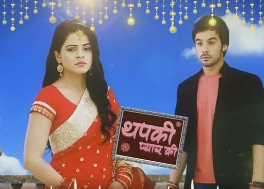 Thapki Pyar Ki: Thapki is not dead; Bihaan to force her to reveal the truth
