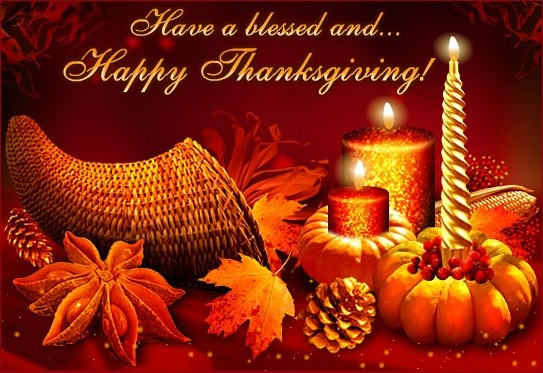 Happy thanksgiving day 2016 best quotes wishes messages happy thanksgiving 2016 m4hsunfo