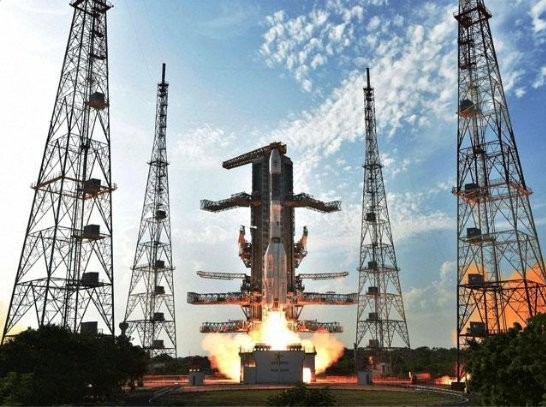 Isro,PSLV-C35,SCATSAT-1,SCATSAT-1 weather satellite,weather satellite,weather satellite in orbit,Polar Satellite Launch Vehicle,PSLV,Indian Polar Satellite Launch Vehicle,Indian Space Research Organisation