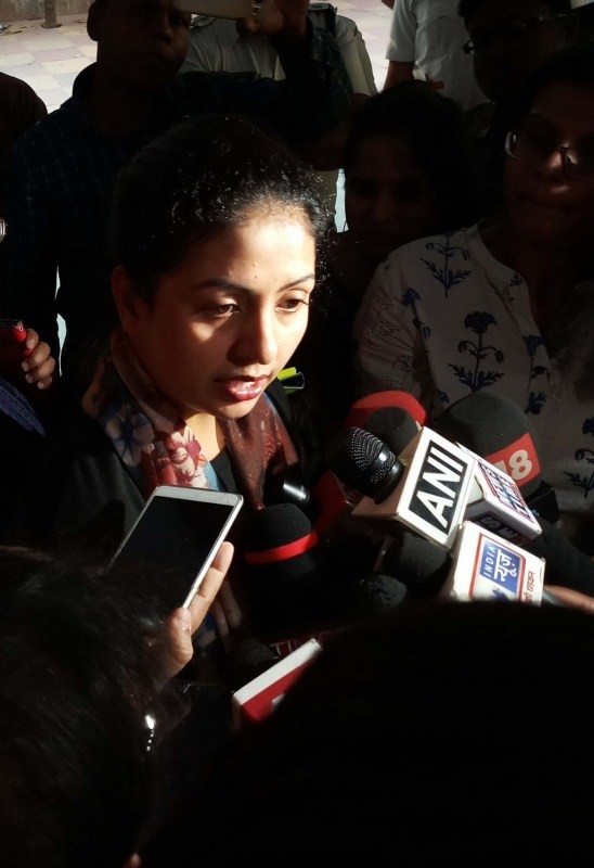 Mohammed Shami,mohammed shami wife,Mohammed Shami extramarital affair,mohammed shami match fixing,Hasin Jahan,hasin jahan accuse shami