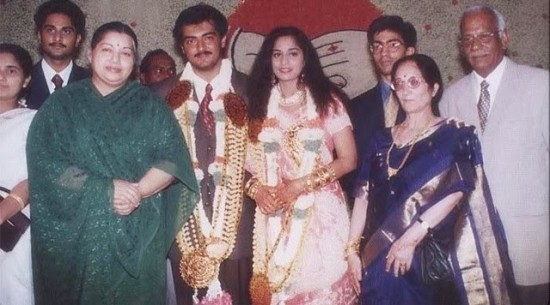 South Indian Celebs Wedding Pics,Celebs Wedding Pics,South Indian Celebs marriage Pics,Celebs marriage Pics,marriage Pics,wedding pics,actor marriage Pics,actor wedding Pics