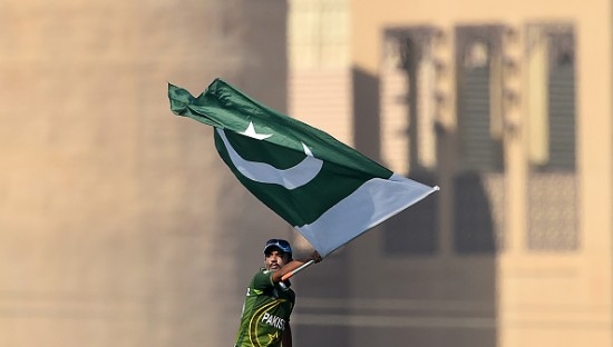 Independence Day Pakistan,Happy Independence Day Pakistan,Independence Day Pakistan 2016,Independence Day,Independence Day Pakistan quotes,Independence Day Pakistan wishes,Independence Day Pakistan greetings,Independence Day Pakistan sms,Independence Day