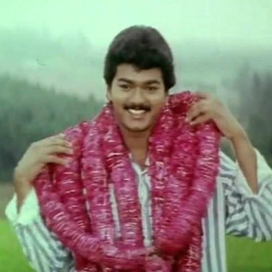 Vijay,actor Vijay,Ilayathalapathy Vijay,Kaalamellam Kaathiruppen,Bairavaa,Vijay Pongal releases,Vijay Pongal releases movie,Vijay Pongal movies