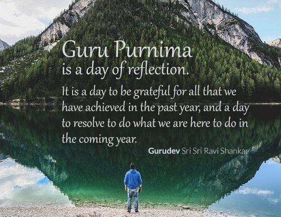 Guru Purnima 2017,Guru Purnima,Guru Purnima quotes,Guru Purnima wishes,Guru Purnima greetings,Guru Purnima Hindu festival,Guru Purnima picture greetings,Guru Purnima pics,Guru Purnima images,Guru Purnima stills,Guru Purnima pictures,Guru Purnima phoots