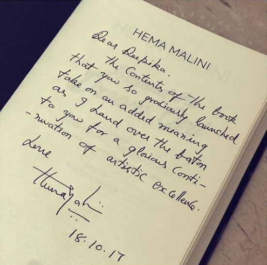 Hema Malini,Deepika Padukone,Deepika Padukone padmavati,Padmavati