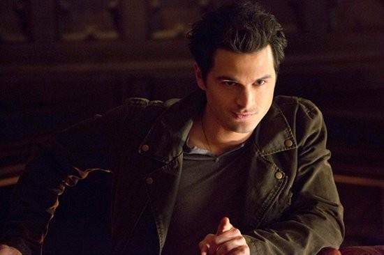 The Vampire Diaries' Season 6 Spoilers: Can Sarah Salvatore be