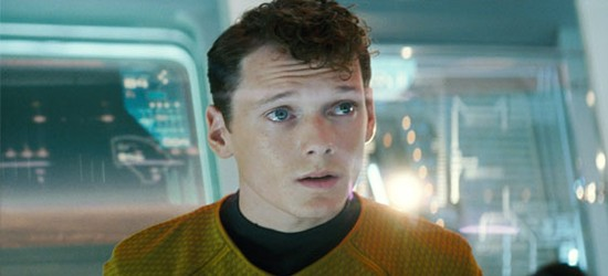 Hollywood celebrities pay tribute to Anton Yelchin