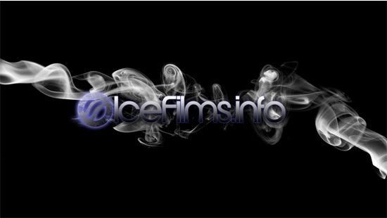 IceFilms.info Temporary Downtime Scare Users; Company Promises to Resume Normal Operations Few Days Time