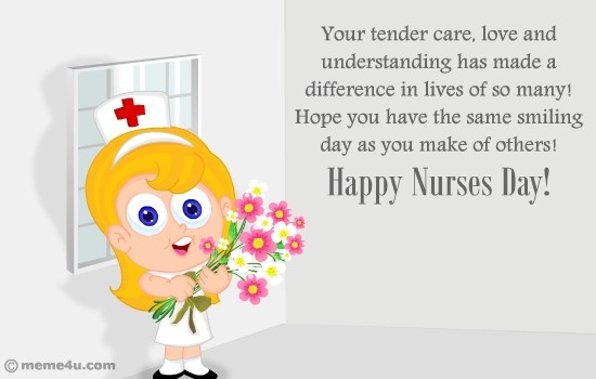 International nurses day 2017 theme quotes messages wishes nurses day international nurses day m4hsunfo Choice Image