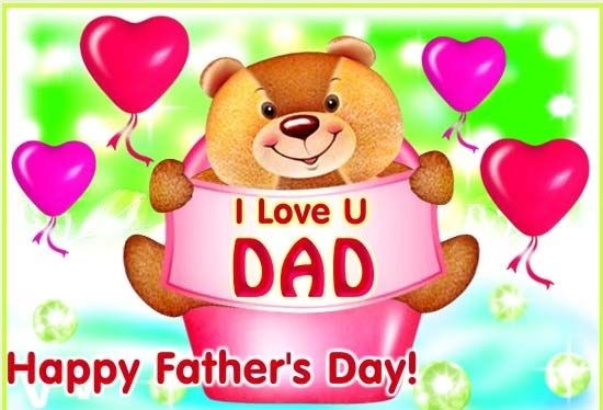 happy father s day 2017 unique quotes messages wishes greetings