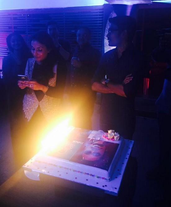Dhanush 32nd Birthday Celebration,Dhanush 32nd Birthday,Dhanush 32nd Birthday Celebration pics,Dhanush 32nd Birthday Celebration images,Dhanush 32nd Birthday Celebration photos,Dhanush 32nd Birthday Celebration stills,Dhanush 32nd Birthday Celebration pic