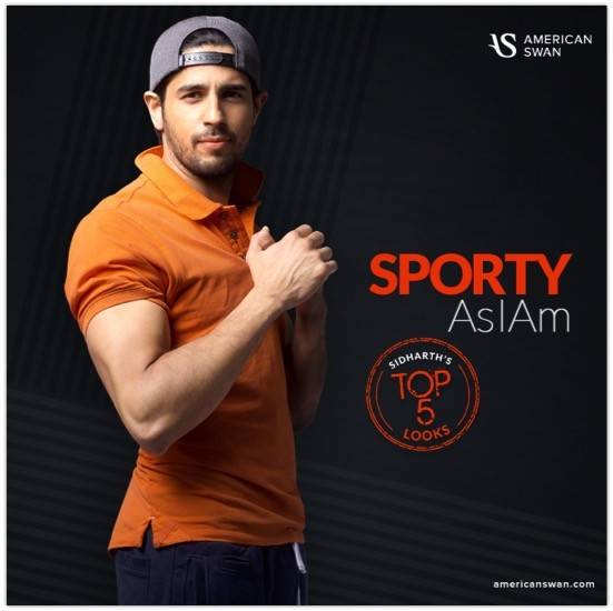 Sidharth Malhotra,actor Sidharth Malhotra,Sidharth Malhotra Top five summer looks,Sidharth Malhotra Top five looks,Kapoor & Sons,Kapoor & Sons actor,Sidharth Malhotra new look,Sidharth Malhotra pics,Sidharth Malhotra images,Sidharth Malhotra still