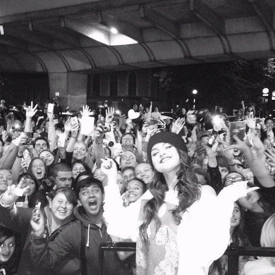 Selena Gomez,Selena Gomez hot pics,Selena Gomez hot images,Selena Gomez hot photos,Selena Gomez hot pictures,Selena Gomez latest pics,Selena Gomez latest images,Selena Gomez latest photos,Selena Gomez latest stills,Selena Gomez latest pictures