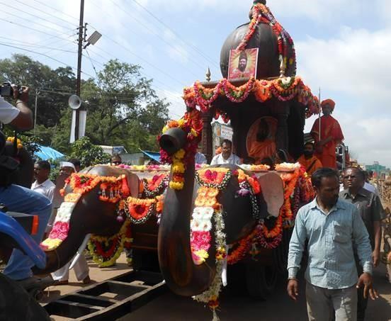 Kumbh Mela,Kumbha Mela,Kumbh Mela 2015,Kumbh Mela pics,Kumbh Mela images,Kumbh Mela stills,Kumbh Mela pictures,Kumbh Mela festival,Kumbh Mela festival pics,Kumbh Mela festival images,Kumbh Mela festival photos,Kumbh Mela festival stills,Kumbh Mela festiva