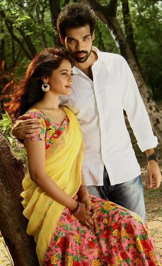 Jackson Durai,Jackson Durai review,Jackson Durai movie review,Sibiraj,Sathyaraj,Jackson Durai movie stills,Jackson Durai movie pics,Jackson Durai movie images,Jackson Durai movie photos,Jackson Durai movie pictures