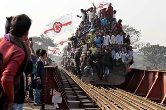 Pawan Kalyan,Pawan Kalyan fans,Pawan Kalyan speech,Jana Sena Prasthanam,Pawan Kalyan's Jana Sena Prasthanam,Pawan Kalyan at Kakinada,Kakinada,Pawan Kalyan pics,Pawan Kalyan images,Pawan Kalyan photos,Pawan Kalyan stills,Pawan Kalyan pictures