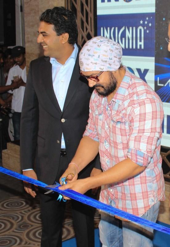Aamir Khan,Aamir Khan launches Laserplex- Insignia,Aamir Khan latest pics,Aamir Khan latest images,Aamir Khan latest photos,Aamir Khan latest stills,Aamir Khan latest pictures