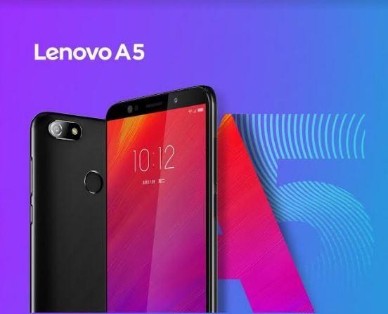 Lenovo A5, India launch, price, specs