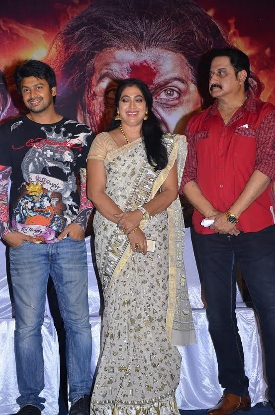 Sowkarpettai audio launch,Sowkarpettai audio,Sowkarpettai audio release,Srikanth and Raai Laxmi,Srikanth,Raai Laxmi,Sowkarpettai audio launch pics,Sowkarpettai audio launch images,Sowkarpettai audio launch photos,Sowkarpettai audio launch stills,Sowkarpet