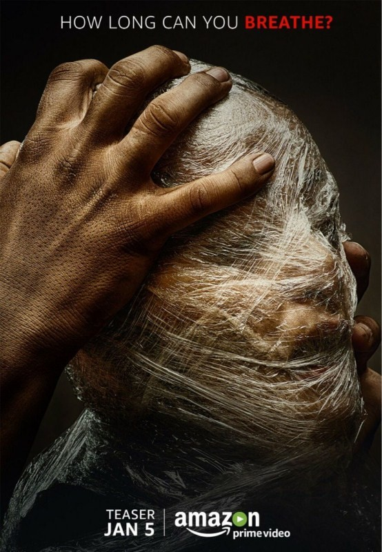 Amit Sadh,Breathe poster,Breathe,Breathe movie poster,Madhavan