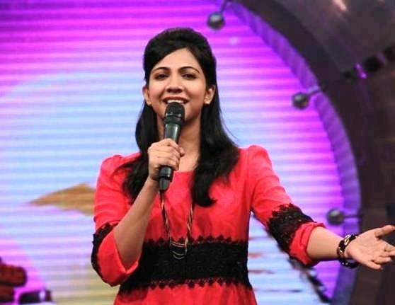 Madonna Sebastian,Actress Madonna Sebastian,malayalam actress Madonna Sebastian,Madonna Sebastian Latest Pics,Madonna Sebastian Latest images,Madonna Sebastian Latest photos,Madonna Sebastian Latest stills,Madonna Sebastian pics,Madonna Sebastian images,M