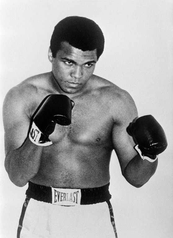 Muhammad Ali,Muhammad Ali rare pics,Muhammad Ali rare images,Muhammad Ali rare photos,Muhammad Ali rare stills,Muhammad Ali rare pictures,Muhammad Ali unseen,Muhammad Ali unseen pics,Muhammad Ali unseen images,Muhammad Ali unseen stills,Muhammad Ali unsee