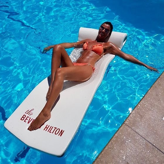 Lucy Mecklenburgh,model Lucy Mecklenburgh,Lucy Mecklenburgh in Bikini,Lucy Mecklenburgh bikini pics,Lucy Mecklenburgh bikini images,Lucy Mecklenburgh bikini stills,Lucy Mecklenburgh bikini pictures,Lucy Mecklenburgh bikini photos