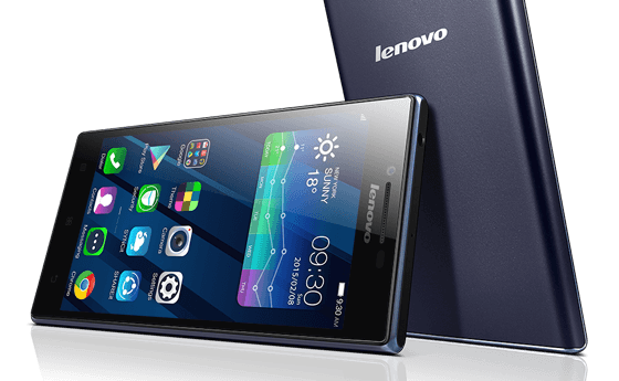 Lenovo P70 Vs LG G3; Specs, Features, Prices Compared Side-By-Side