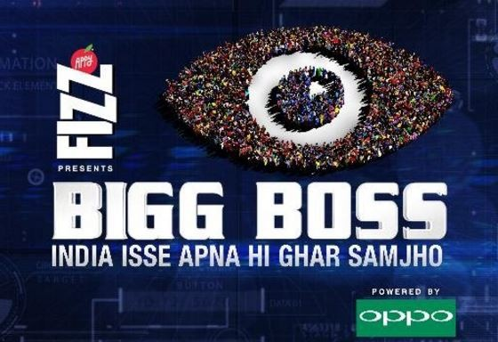 Bigg Boss 10 opening episode: Besides Deepika Padukone, Mouni Roy, Mona Singh and others to grace show