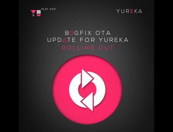 Micromax YU Yureka Gets New Software Update with Bug Fix via OTA