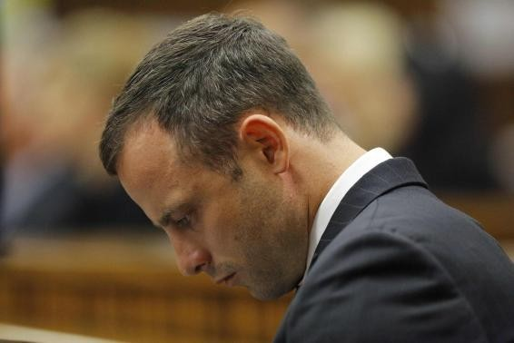 Oscar Pistorius Trial 2014, Day 3 Wrap-up News: The mother of Reeva Steenkamp has said that Oscar has not looked at her in the courtroom.