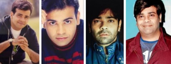 Then and Now: The Kapil Sharma Show cast and their massive