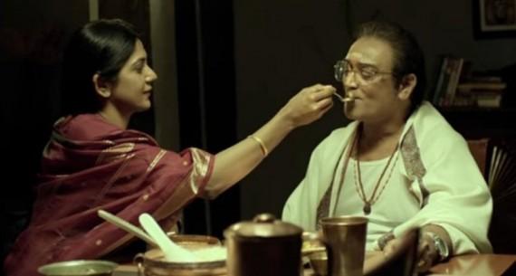 lakshmis-ntr-2nd-song-avasaram-release-ram-gopal-v