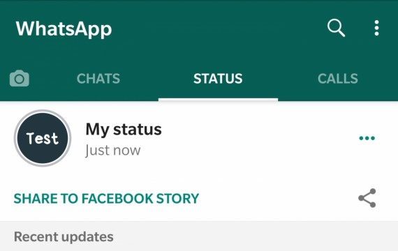 Whatsapp Has This Cool Trick You Probably Didnt Know About