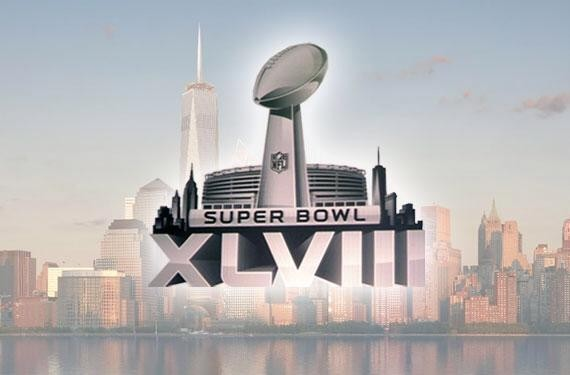 Super Bowl XLVIII/Reuters