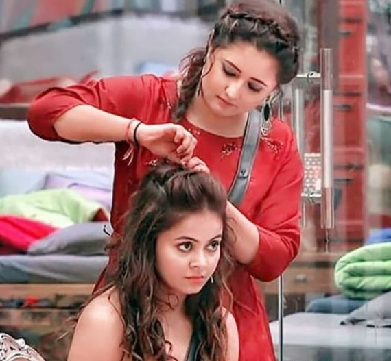 Bigg Boss 13 Here S How To Vote And Save Your Favourite